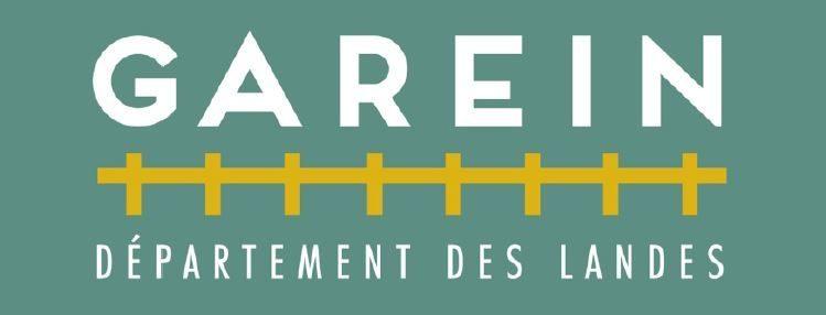 MAIRIE DE GAREIN Communauté de communes Coeur Haute Lande
